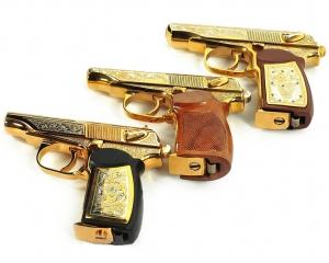 дорогие-подарки-ножи-пепельницы-зажигалки-пистолеты-автоматы-оружие-вещи-157