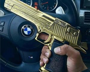 дорогие-подарки-ножи-пепельницы-зажигалки-пистолеты-автоматы-оружие-вещи-168