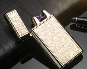 дорогие-подарки-ножи-пепельницы-зажигалки-пистолеты-автоматы-оружие-вещи-26
