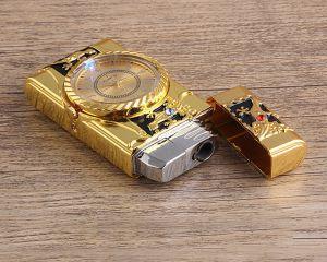 дорогие-подарки-ножи-пепельницы-зажигалки-пистолеты-автоматы-оружие-вещи-36
