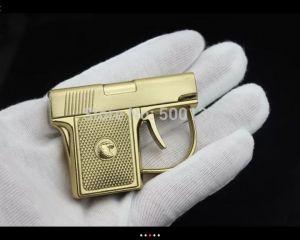 дорогие-подарки-ножи-пепельницы-зажигалки-пистолеты-автоматы-оружие-вещи-42