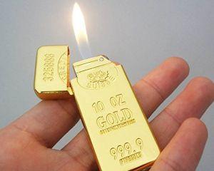 дорогие-подарки-ножи-пепельницы-зажигалки-пистолеты-автоматы-оружие-вещи-49