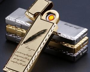 дорогие-подарки-ножи-пепельницы-зажигалки-пистолеты-автоматы-оружие-вещи-54