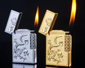 дорогие-подарки-ножи-пепельницы-зажигалки-пистолеты-автоматы-оружие-вещи-58