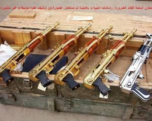 дорогие-подарки-ножи-пепельницы-зажигалки-пистолеты-автоматы-оружие-вещи-59