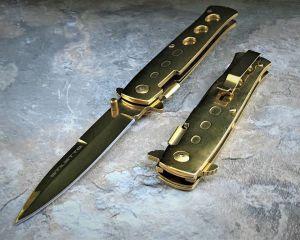 дорогие-подарки-ножи-пепельницы-зажигалки-пистолеты-автоматы-оружие-вещи-73