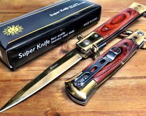 дорогие-подарки-ножи-пепельницы-зажигалки-пистолеты-автоматы-оружие-вещи-87